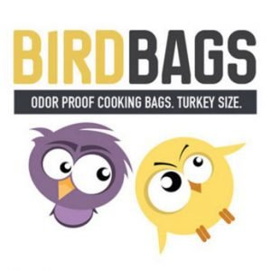 BirdBags-Turkey-Bag
