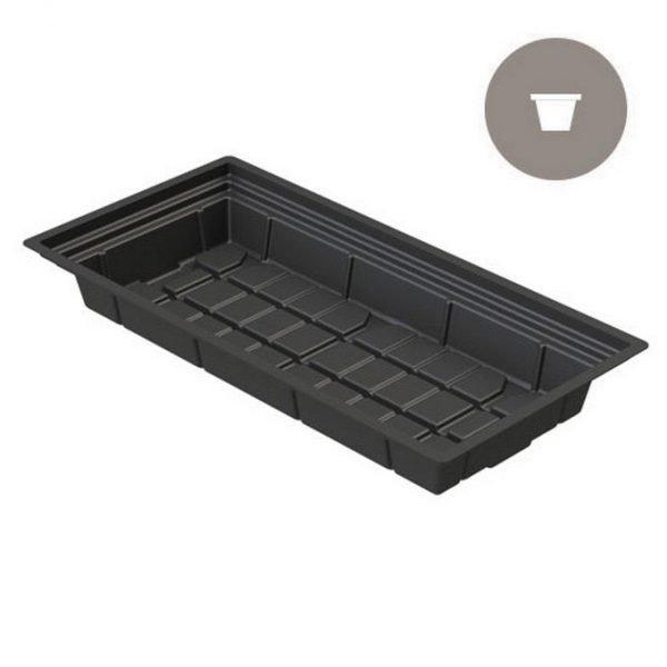 Black-Flood-Tray-2-FT-x-4-FT