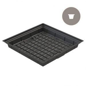 Black-Flood-Tray-4-FT-x-4-FT