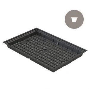 Black-Flood-Tray-4-FT-x-6-FT