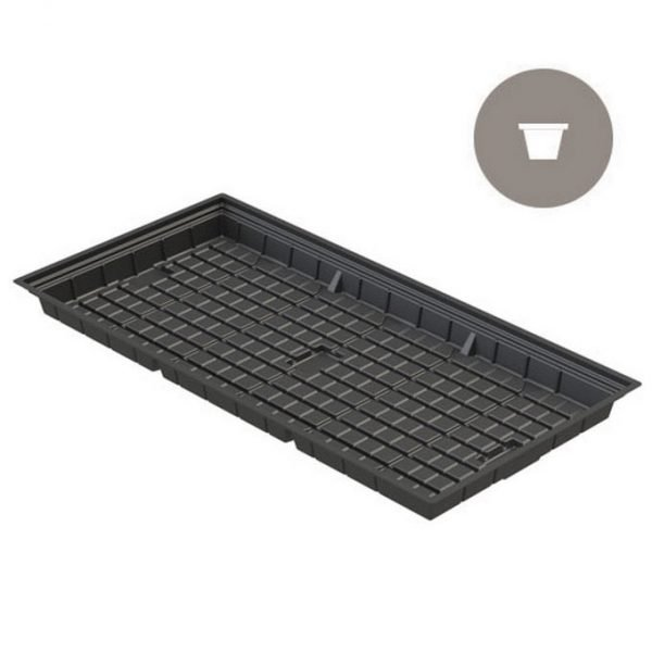Black-Flood-Tray-4-FT-x-8-FT
