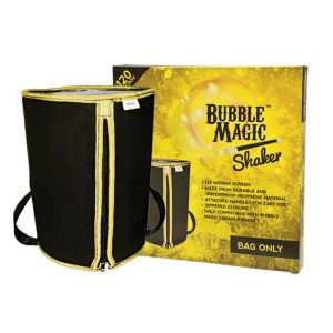 Bubble-Magic-Dry-Ice-Shaker-Bag-120-Micron