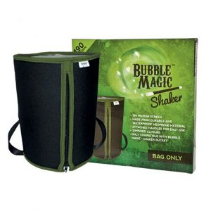 Bubble-Magic-Dry-Ice-Shaker-Bag-190-Micron