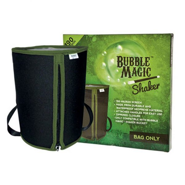 Bubble-Magic-Dry-Ice-Shaker-Bag-190-Micron