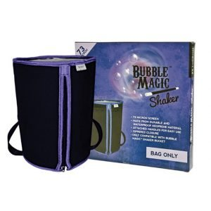 Bubble-Magic-Dry-Ice-Shaker-Bag-73-Micron