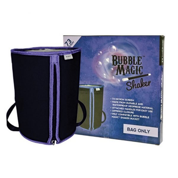 Bubble-Magic-Dry-Ice-Shaker-Bag-73-Micron