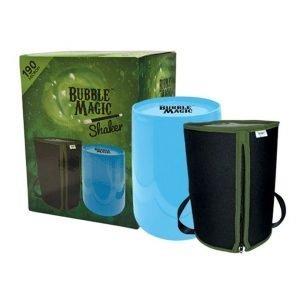 Bubble-Magic-Dry-Ice-Shaker-Kit-190-Micron