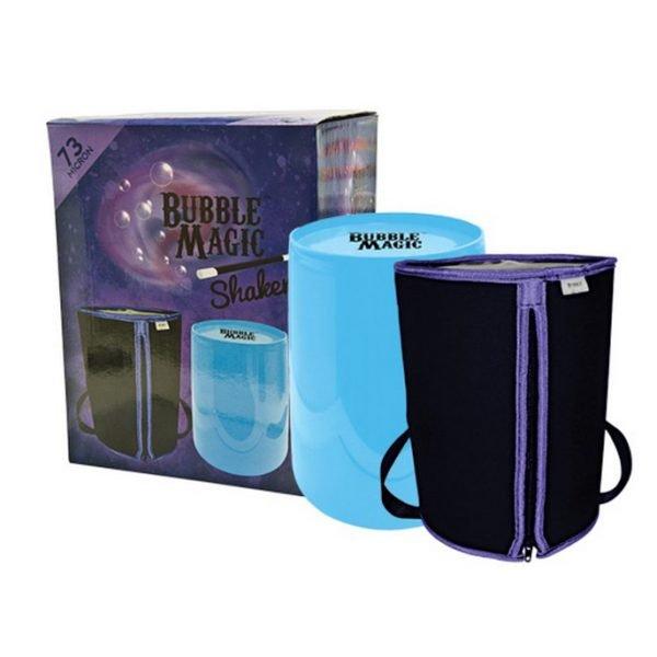 Bubble-Magic-Dry-Ice-Shaker-Kit-73-Micron