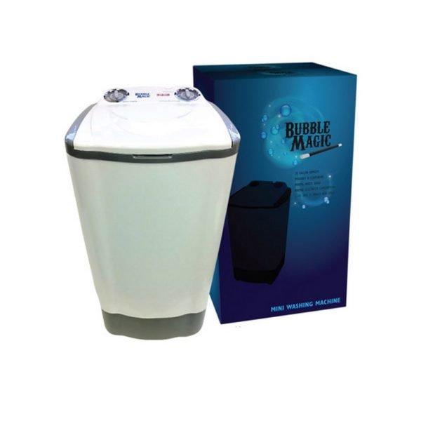 Bubble-Magic-Extraction-Machine-20-Gallon-