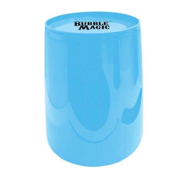 Bubble-Magic-Shaker-Bucket