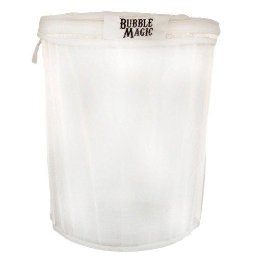Bubble-Magic-Washing-Bag-with-Zipper-20-Gallon-220-Micron-