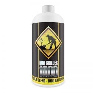 Bud-Builder-1000-Gallon-Mix