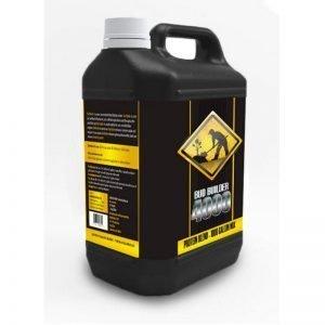 Bud-Builder-4000-Gallon-Mix