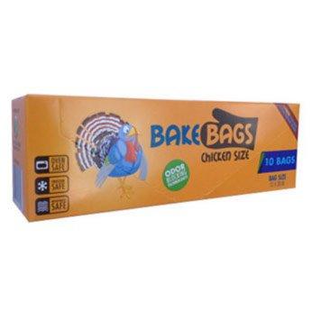 Chicken-Bake-Bag-10-Pack