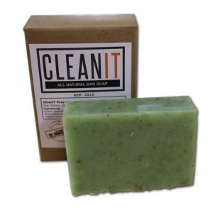 CleanIt-5oz-Soap