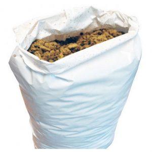 Cultilene-Mapito-80L-Bag