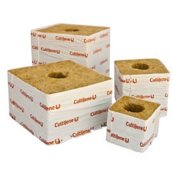 Cultilene-Rockwool-Blocks-3in-x-3in-x-3in