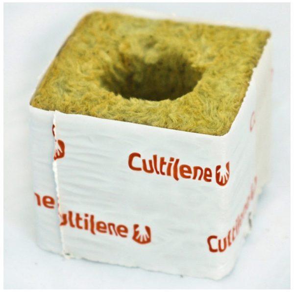 Cultilene-Rockwool-Blocks-3in-x-3in-x-3in-Piece