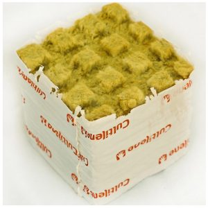 Cultilene-Rockwool-Blocks-4in-x-4in-x-4in-Bottom