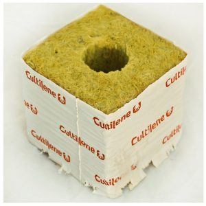 Cultilene-Rockwool-Blocks-4in-x-4in-x-4in-Piece