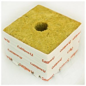 Cultilene-Rockwool-Blocks-6in-x-6in-x-4in-Piece