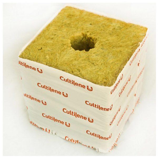 Cultilene-Rockwool-Blocks-6in-x-6in-x-6in-Piece