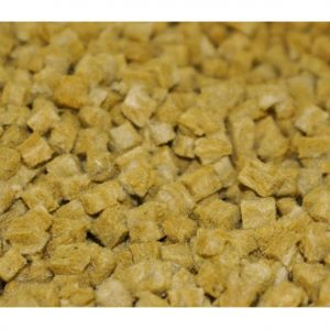 Cultilene-Rockwool-Grow-Cubes-6.4-CUFT-Bag