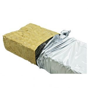 Cultilene-X-Fibre-Rockwool-Slabs-6in-x-36in-Piece