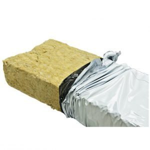 Cultilene-X-Fibre-Rockwool-Slabs-8in-x-36in-Piece