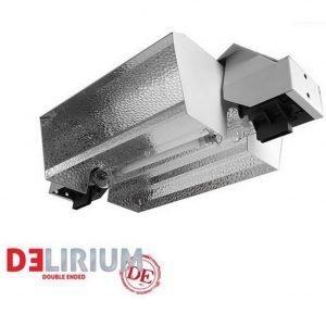 DeLirium-Double-Ended-Reflector