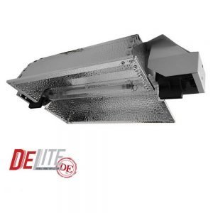 DeLite-Double-Ended-Reflector