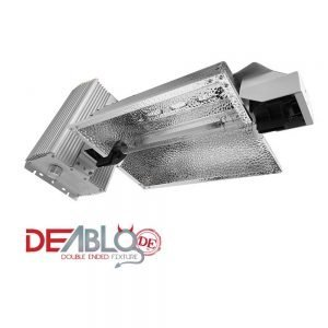 Deablo-DE-1000W-Reflector-Kit