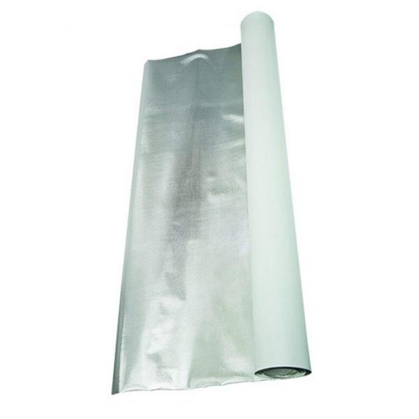 Diamond-Foil-on-White