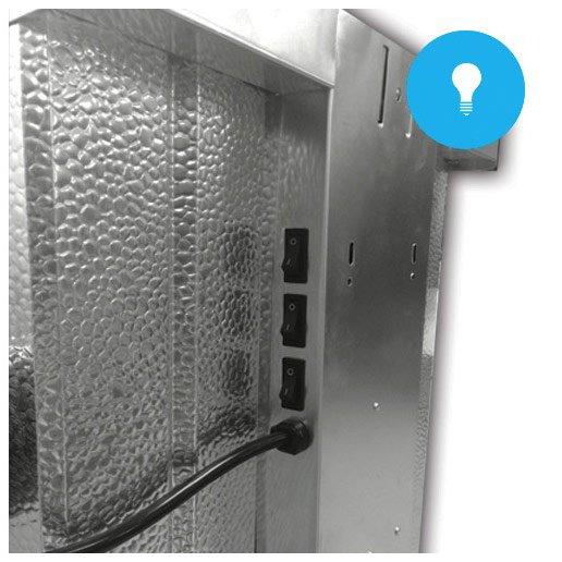 DoubleLux-4ft-16-Bulb-T5-Power-Switch