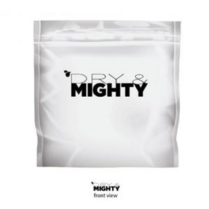Dry-Mighty-Bag-Large-Front-View