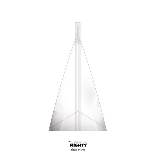 Dry-Mighty-Bag-Side-View