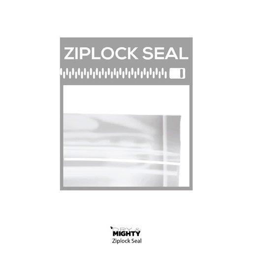 Dry-Mighty-Bag-Zipper