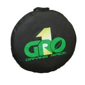 Drying-Rack-2-FT-Bag