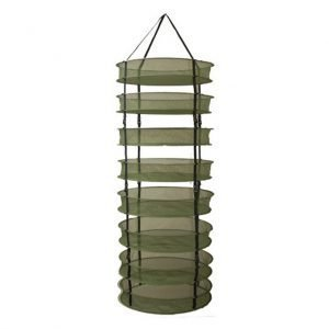 Drying-Rack-With-Clips-2-FT