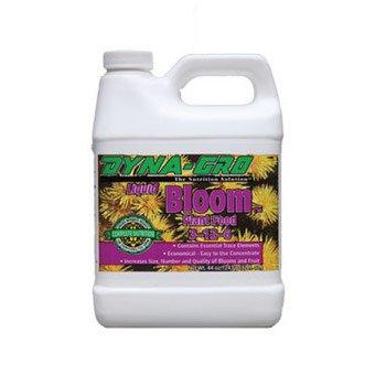 Dyna-Gro-Bloom-3-12-6