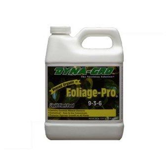 Dyna-Gro-Foliage-Pro-9-3-6