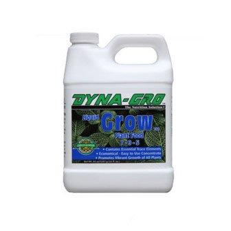 Dyna-Gro-Grow-7-9-5
