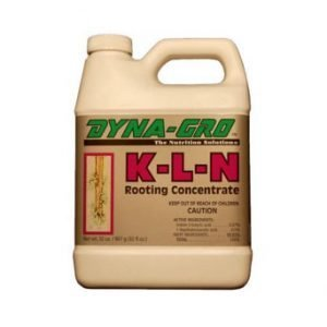 Dyna-Gro-K-L-N-Concentrate