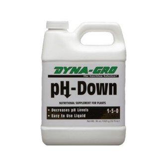 Dyna-Gro-PH-Down