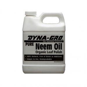 Dyna-Gro-Pure-Neem-Oil