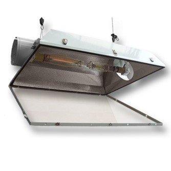 El-Jefe-8-Inch-Dual-Lamp-Reflector