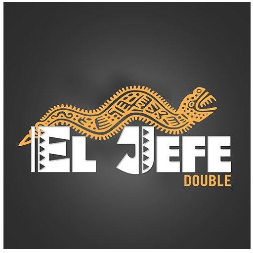 El-Jefe-Logo