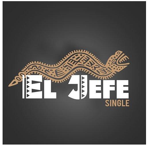 El-Jefe-Single-Logo