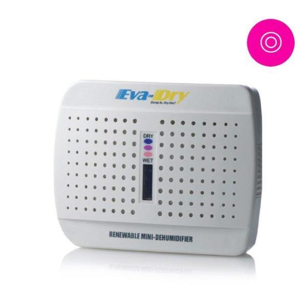 Eva-Dry-Mini-Dehumidifier-E-333