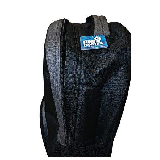 Funk-Fighter-Backpack-Side